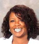 Angela  Hampton, Agent in Greenville, SC
