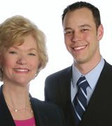 Bev and Alex Gingrich, Real Estate Agent in La Crescenta, CA