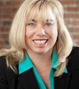 Hilary Davis, Agent in San Rafael, CA