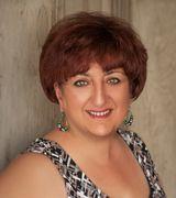 Helen Skaler…, Real Estate Pro in Nashua, NH