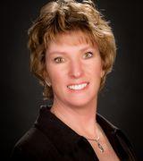 Patricia Sykes, Agent in Delafield, WI