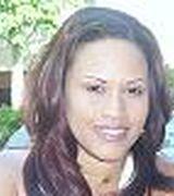 Tammy Hart, Agent in Gardena, CA