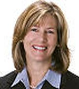 Lisa Cloyd, Real Estate Pro in Chapin, SC