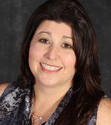 Katrina Heif…, Real Estate Pro in Allen, TX
