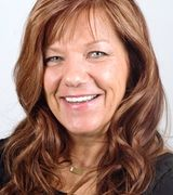 Bridget Wysocki, Agent in Beaver, PA