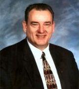 Tony Rhoades, Agent in Clearwater, FL