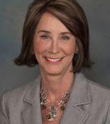 Karen Woodard, Real Estate Pro in Asheville, NC