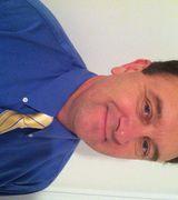 Chad Felter, Real Estate Pro in Virginia Beach, VA