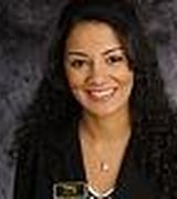 Noha ElShahed, Agent in Downey, CA