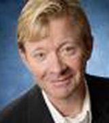 James Keane, Real Estate Agent in Saint Paul, MN