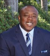 Johnny James, Real Estate Pro in Palmdale, CA