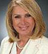 Susan DiAmbr…, Real Estate Pro in Marlton, NJ