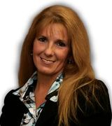 Susan Wadlei…, Real Estate Pro in Rockaway, NJ