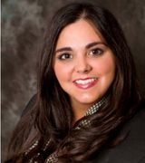 Tiffany Wils…, Real Estate Pro in Summerville, SC