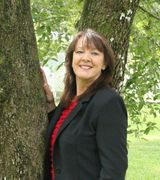 Mary Harris, Real Estate Pro in LaBelle, FL