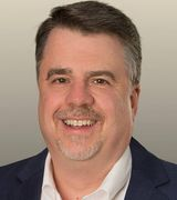 Scott Cowan, Real Estate Pro in Olympia, WA
