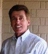 Robert Simmons, Agent in Glendale, AZ