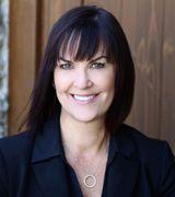 Cyndi Lesinski, Real Estate Agent in Valencia, CA