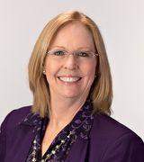 Bonnie Currier, Agent in Nashua, NH