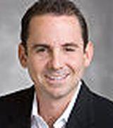 Michael Berke…, Real Estate Pro in Deerfield, IL