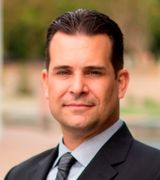 Mike Contini…, Real Estate Pro in San Ramon, CA