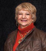 Barbara Sugg, Real Estate Pro in Collinsville, IL