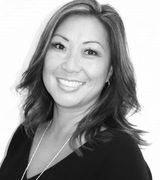 Leslene Lopez, Real Estate Pro in Kahului, HI