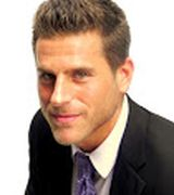 Jordan Lederman, Real Estate Agent in Miami, FL