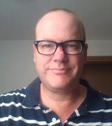 David Smith, Real Estate Agent in Winchester, VA