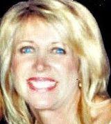 Tina Thornton, Real Estate Pro in St Joseph, MI