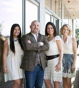 Chris Dobbs, Real Estate Pro in Vancouver, WA