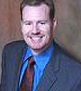 Kevin Daly, Agent in Denver, CO
