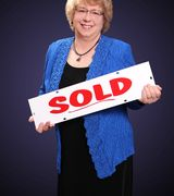 Wanda Moore, Real Estate Pro in Harrisburg, PA
