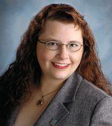 Jennifer Bri…, Real Estate Pro in Stockton, CA