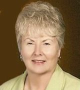 Judy  Shaffer, Agent in Mountain Home, AR