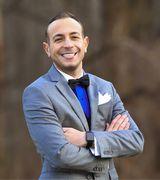 Anthony Marc…, Real Estate Pro in Holmdel, NJ