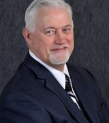 Lawrence T. Madigan, Agent in McHenry, IL