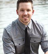 Jared Ford, Real Estate Pro in Salem, OR