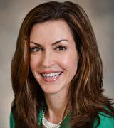 Brandi Nickerson, Real Estate Agent in Atlanta, GA