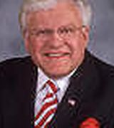 Fred Schramm, Real Estate Pro in Deephaven, MN
