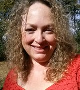 Carolyn Lamb…, Real Estate Pro in BENSON, NC