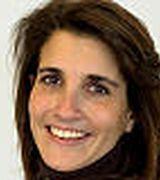Lisa Pezzoni, Agent in Marlborough, MA