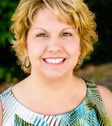 Laura LeFevre, Real Estate Pro in Southport, NC