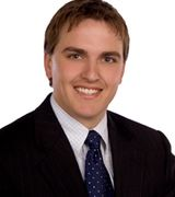 Tony Haider, Real Estate Agent in Saint Paul, MN