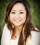 Tricia Shotzberger, Agent in Tampa, FL