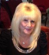 Annette Farina, Agent in Rockaway Park, NY