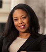 Lindsay Prui…, Real Estate Pro in Madison, AL