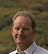 Martin Eliason, Agent in Green Mountain Falls, CO