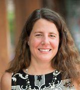 Marjorie Adam, Real Estate Agent in Charlottesville, VA