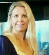 Tatiana Vols…, Real Estate Pro in Fort Myers, FL